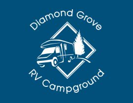 Diamond Grove Rv Campground Rgs Readi Guide Servicesrgs