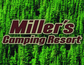 Rv Parks Rgs Readi Guide Servicesrgs Readi Guide Services